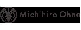 michihiro ohno